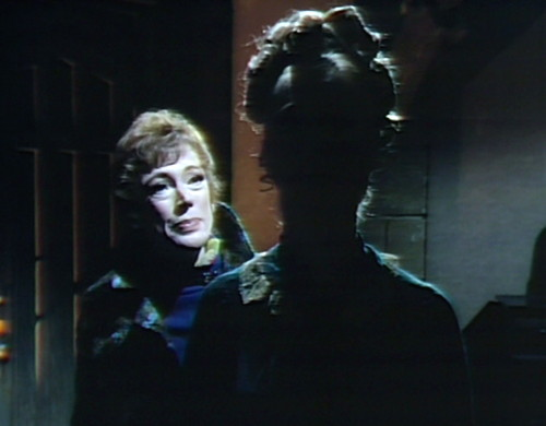 836 dark shadows julia beth backacting