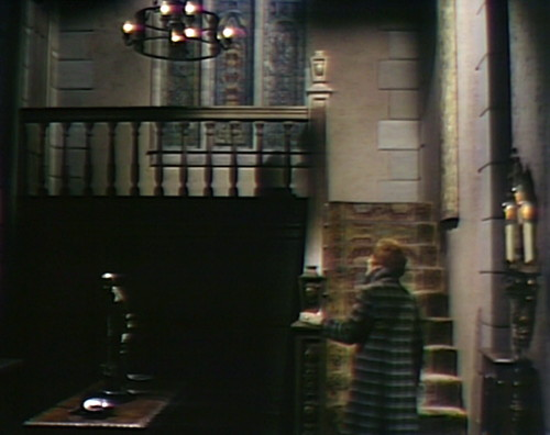 836 dark shadows julia referral