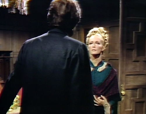 836 dark shadows quentin beth confrontation