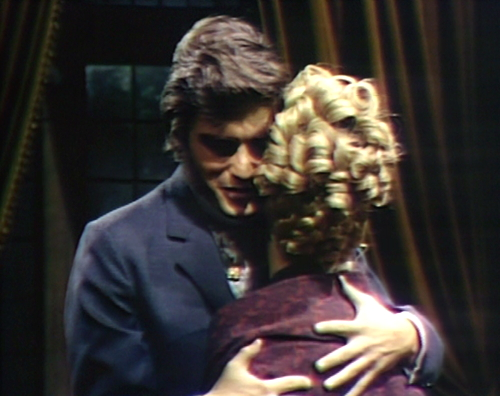 836 dark shadows quentin beth hug