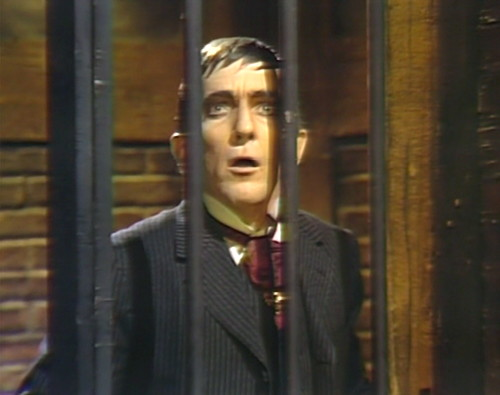 837 dark shadows barnabas lockup