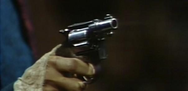 838 dark shadows beth gun