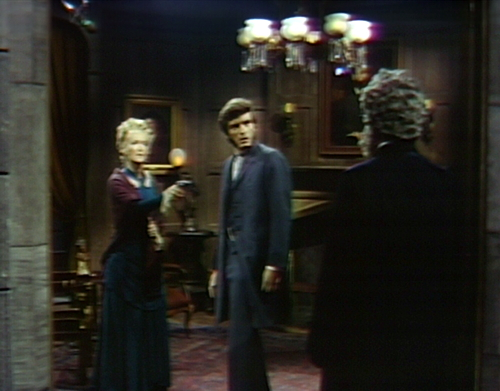 838 dark shadows beth quentin petofi interrupts