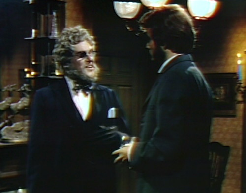 838 dark shadows petofi quentin villain