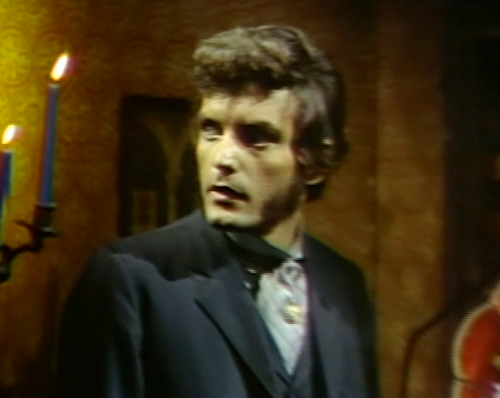 838 dark shadows quentin destiny
