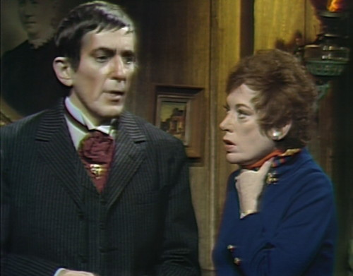 839 dark shadows barnabas julia gasp