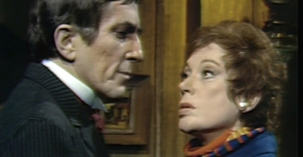839 dark shadows barnabas julia kiss