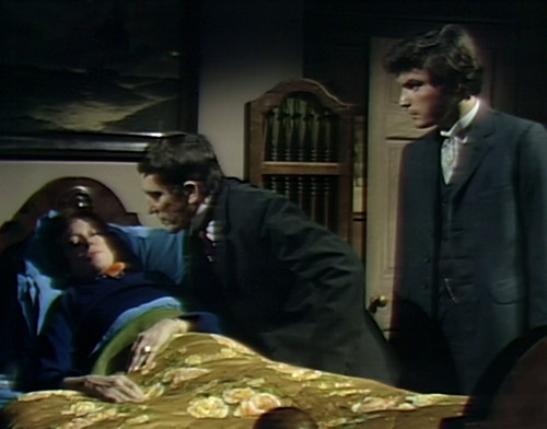 839 dark shadows julia barnabas quentin light