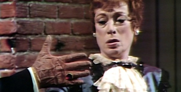 840 dark shadows hand julia grown-ups