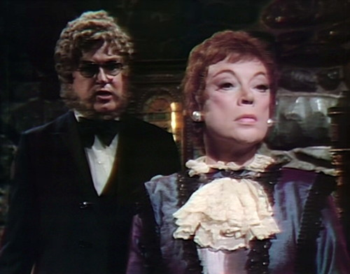 840 dark shadows petofi julia yelling
