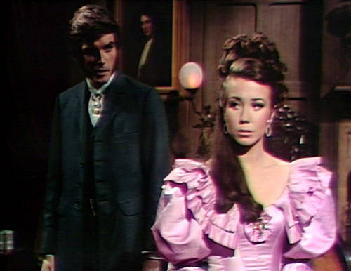 840 dark shadows quentin amanda flirting
