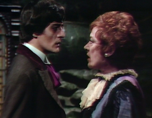 841 dark shadows aristede julia rock