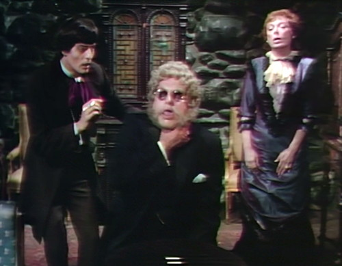 841 dark shadows aristede petofi julia strangle