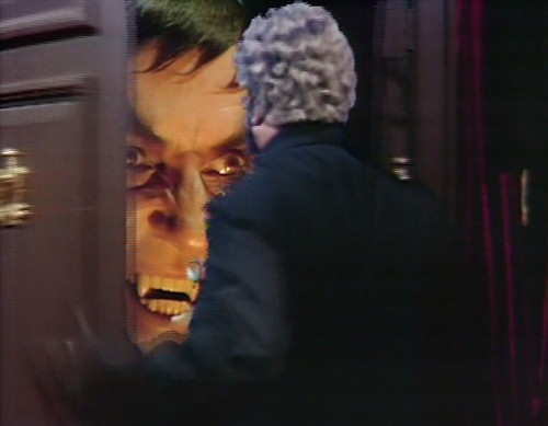 841 dark shadows petofi door barnabas