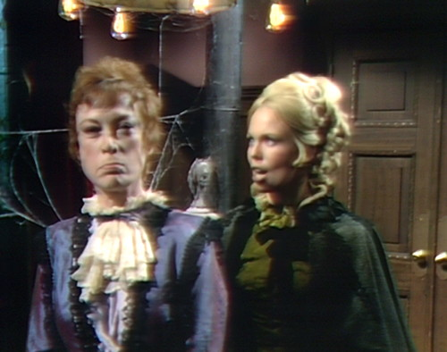842 dark shadows julia angelique figh