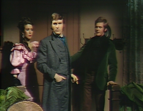 843 dark shadows amanda tim tate visit