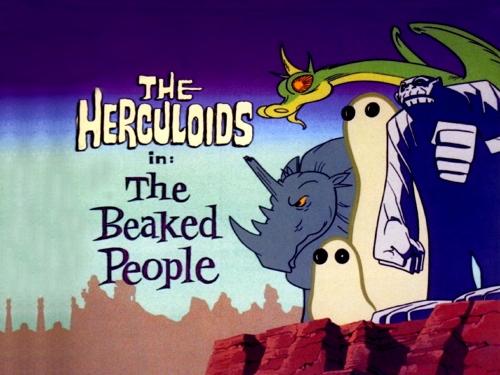 844 herculoids