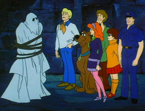 844 scooby-doo capture