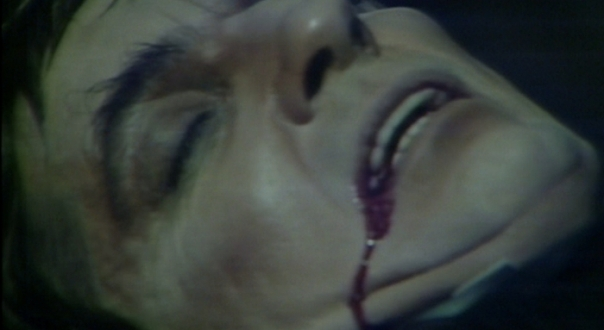 845 dark shadows barnabas collins must die
