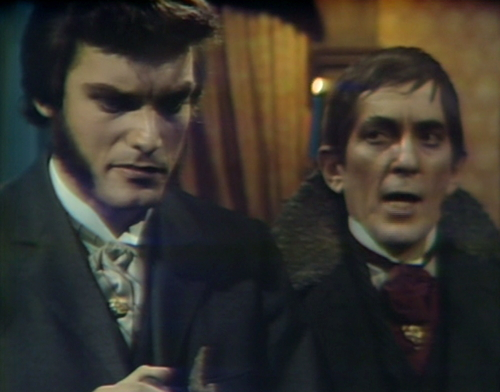 845 dark shadows quentin barnabas tortured
