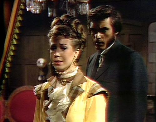 848 dark shadows amanda quentin marry