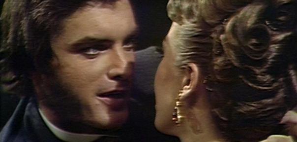 848 dark shadows quentin amanda love