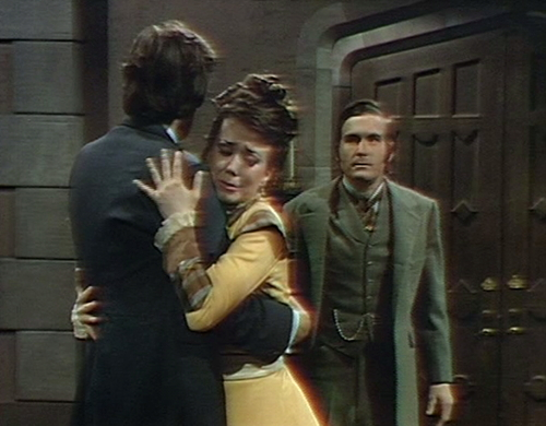 848 dark shadows quentin amanda tim leave