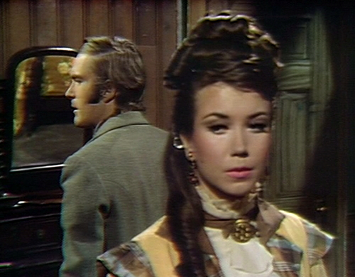 848 dark shadows tim amanda backacting