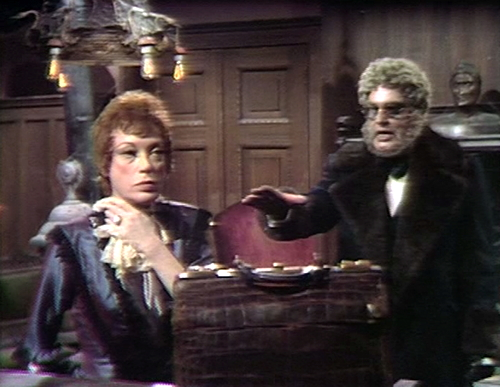 849 dark shadows julia petofi poison