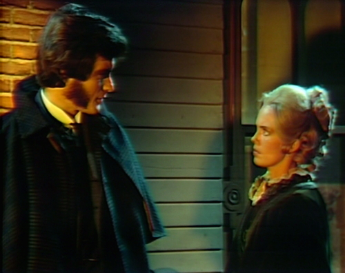 851 dark shadows quentin angelique kill