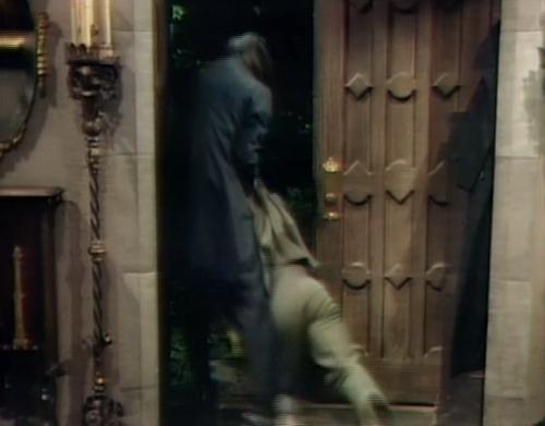 851 dark shadows quentin tim door