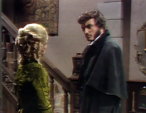 852 dark shadows angelique quentin hate