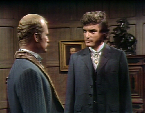 852 dark shadows edward quentin furious