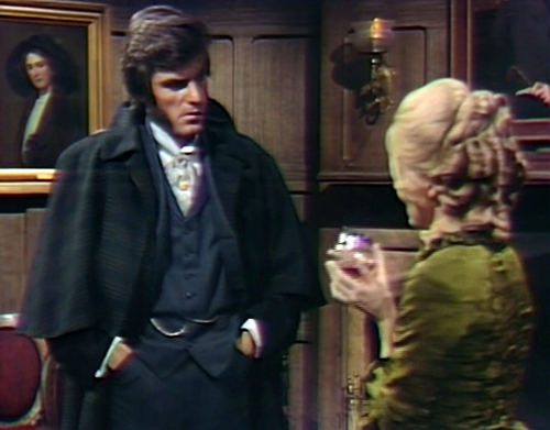 852 dark shadows quentin angelique brandy