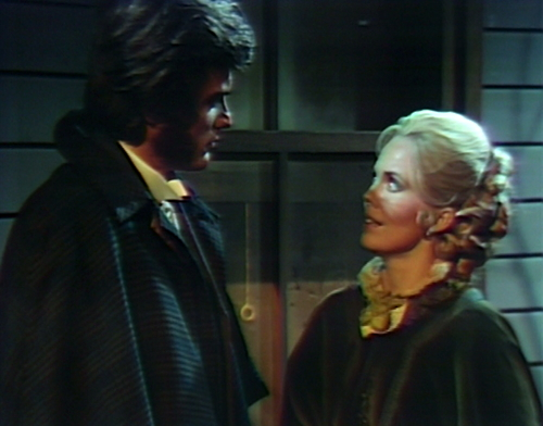852 dark shadows quentin angelique detest
