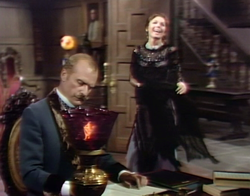 853 dark shadows edward kitty entrance