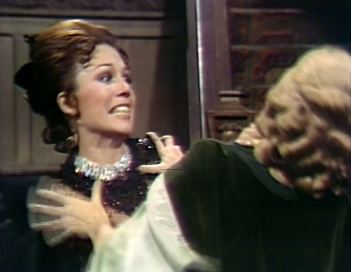 853 dark shadows kitty angelique strangle