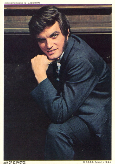 854 dark shadows quentin postcard 09
