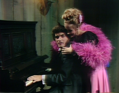 855 dark shadows quentin pansy piano