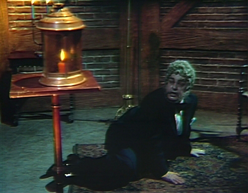856 dark shadows petofi helpless