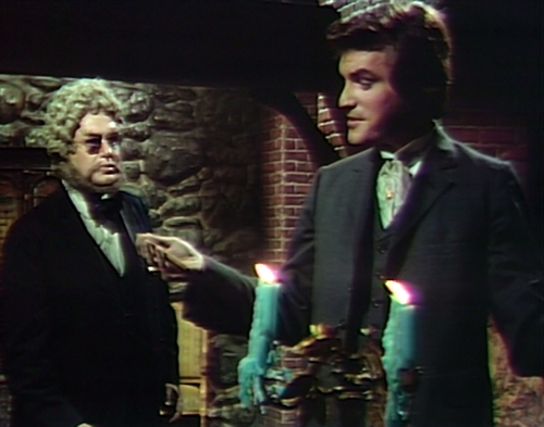 856 dark shadows petofi quentin alive