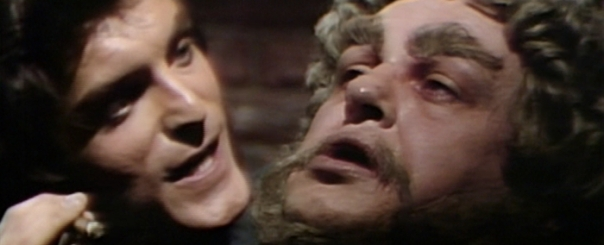 856 dark shadows petofi quentin faceoff