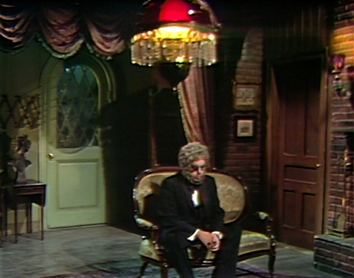 857 dark shadows quentin alone