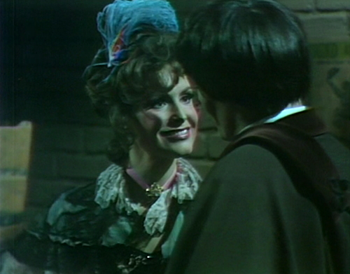 857 dark shadows wanda aristede hell