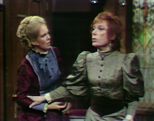 858 dark shadows angelique julia friends