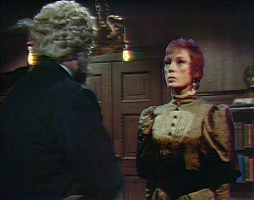 858 dark shadows petofi julia chromakey