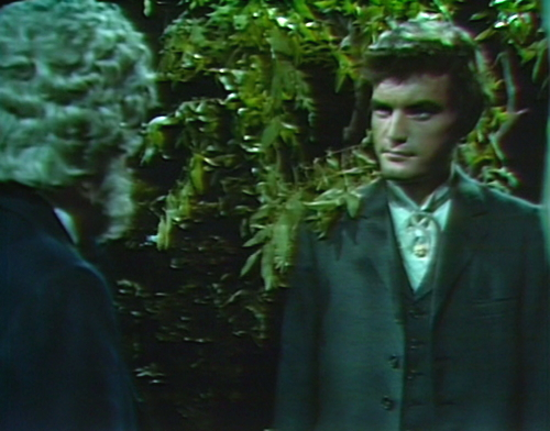 858 dark shadows petofi quentin graves