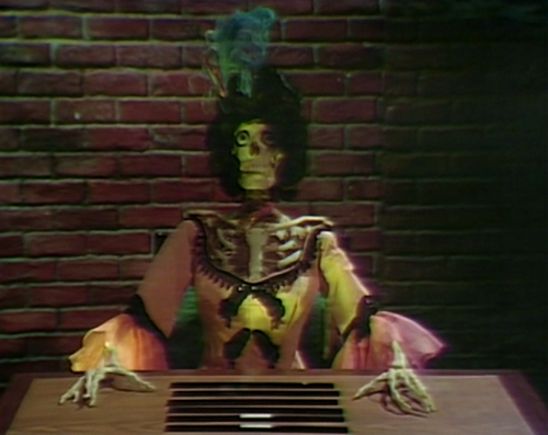 858 dark shadows skeleton wanda