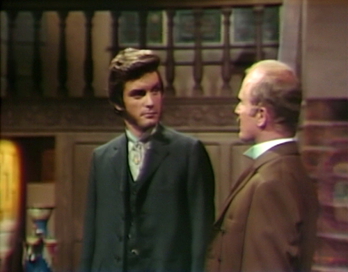 859 dark shadows quentin edward eyebrow