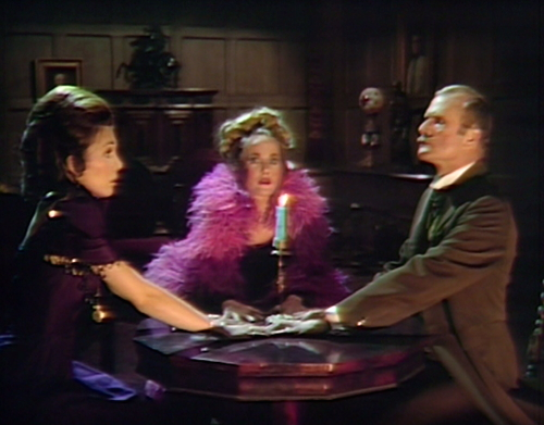 860 dark shadows kitty pansy edward seance
